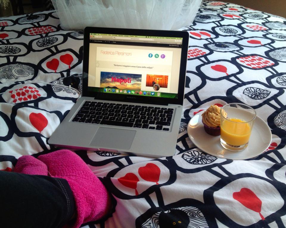 scrivere-di-viaggi