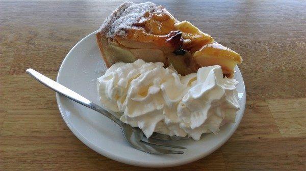 amsterdam-torta