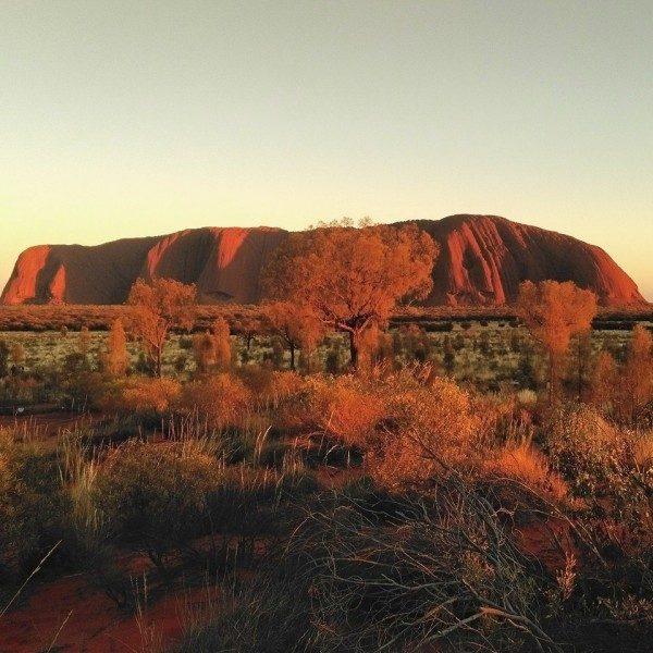 australia-alba