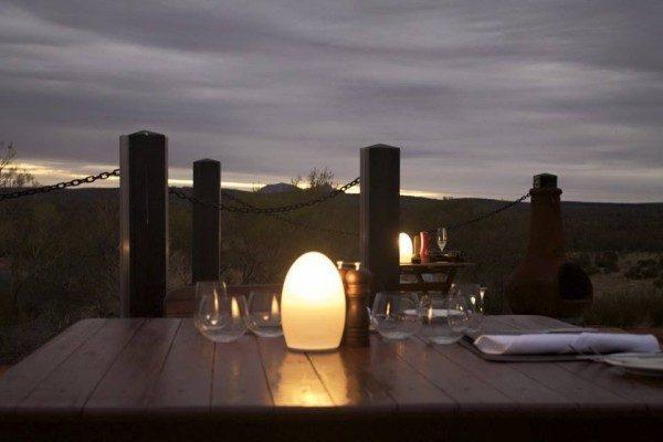 australia-cena-candela