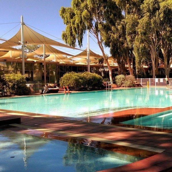 australia-hotel-esterno
