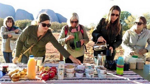 australia-picnic