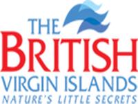 Ente del turismo delle Isole Vergini Britanniche