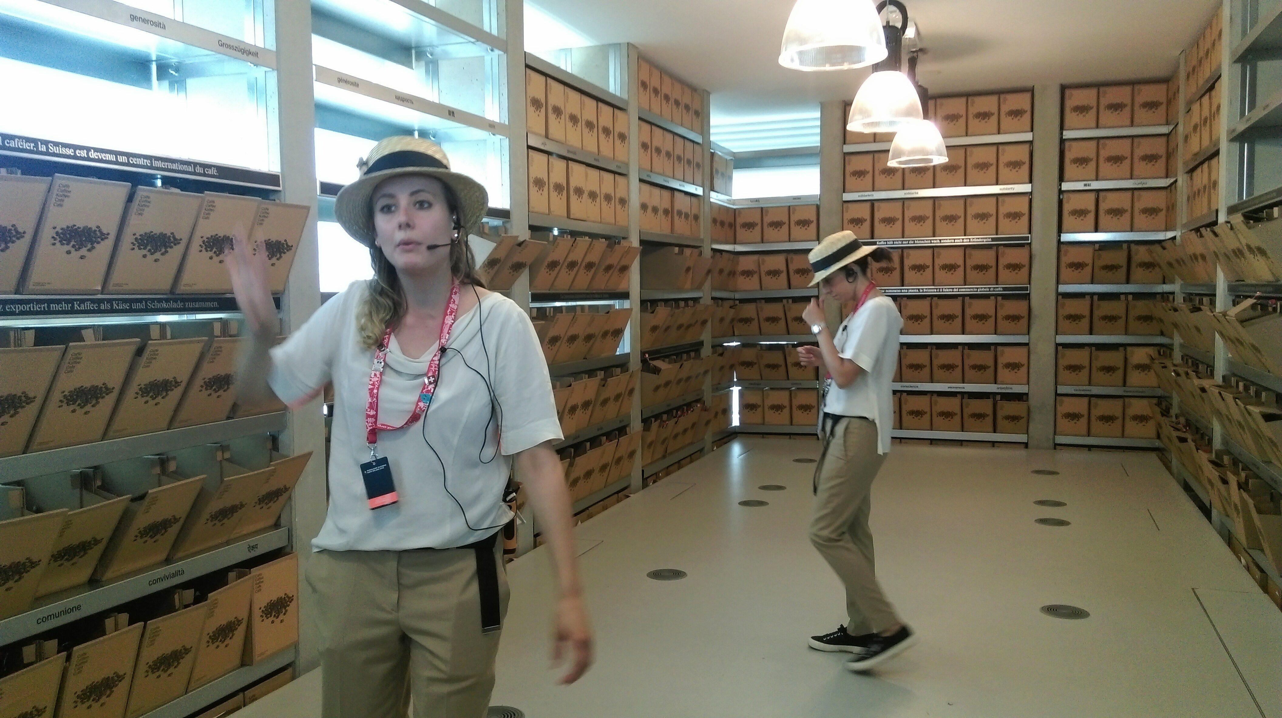 svizzera-expo