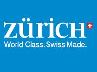 Ente del turismo di Zurigo