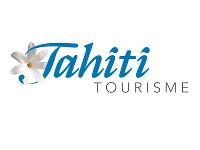 Thaiti Tourism