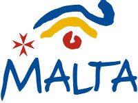 Ente del Turismo di Malta