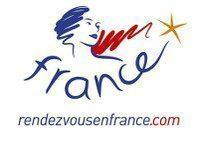 Ente del Turismo della Francia