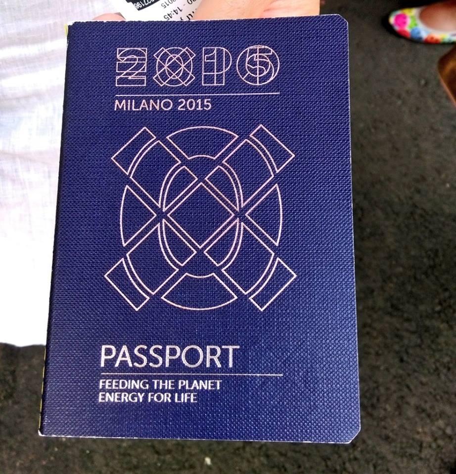 passaporto-expo