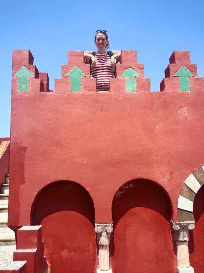 anacapri-casa-rossa