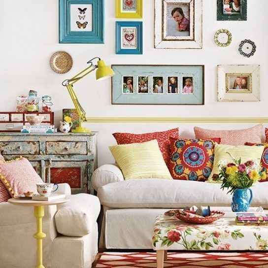 dalani-arredo-divano