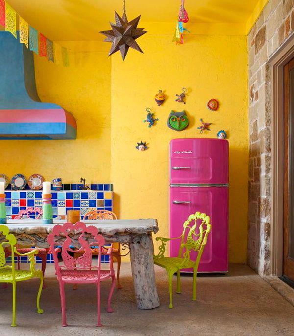 dalani-arredo-messicano-cucina
