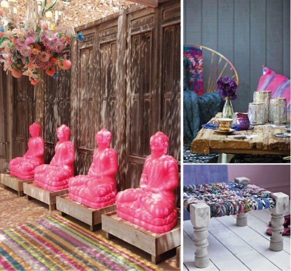 Arredare casa con le l 39 app di dalani in ogni viaggio for Dalani arredamento