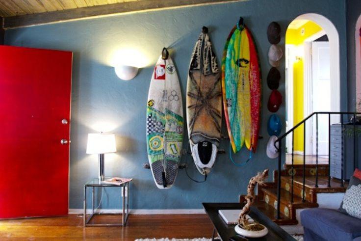 dalani-surf