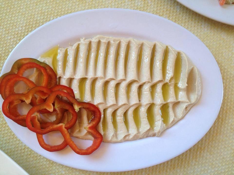piatti-hummus-giordania