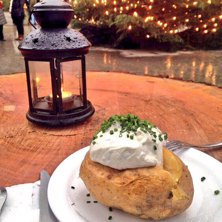 piatti-patate-germania