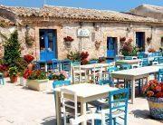 sicilia-marzamemi