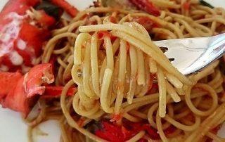 sol-y-mar-spaghetti