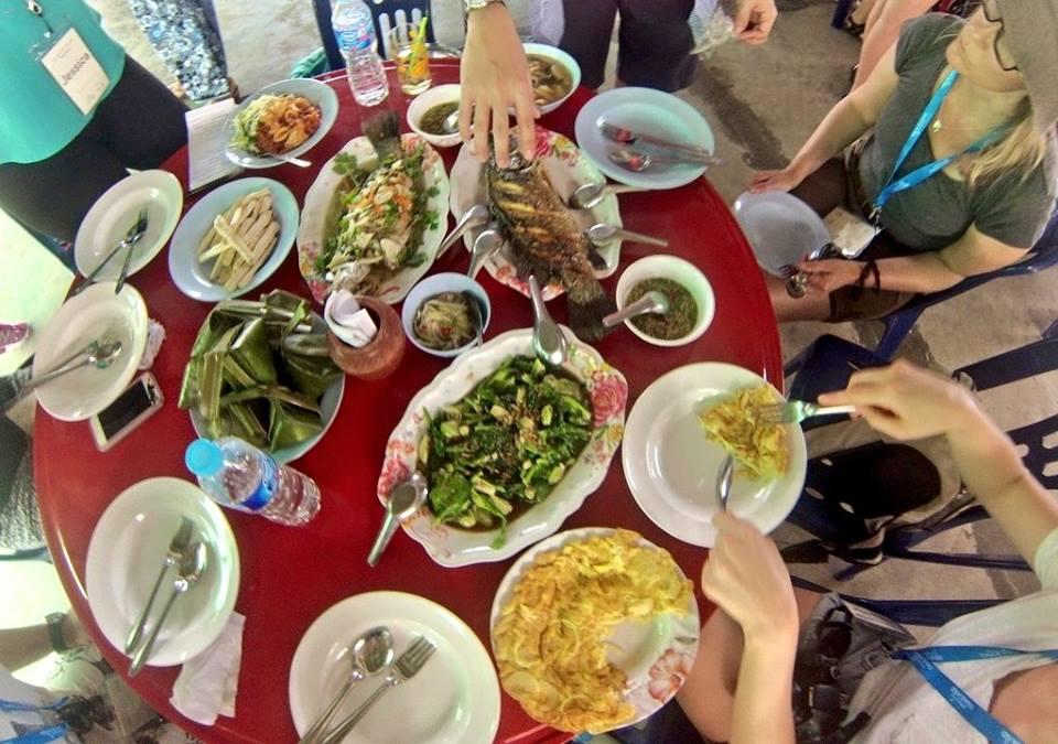 thailandia-cibo-tipico