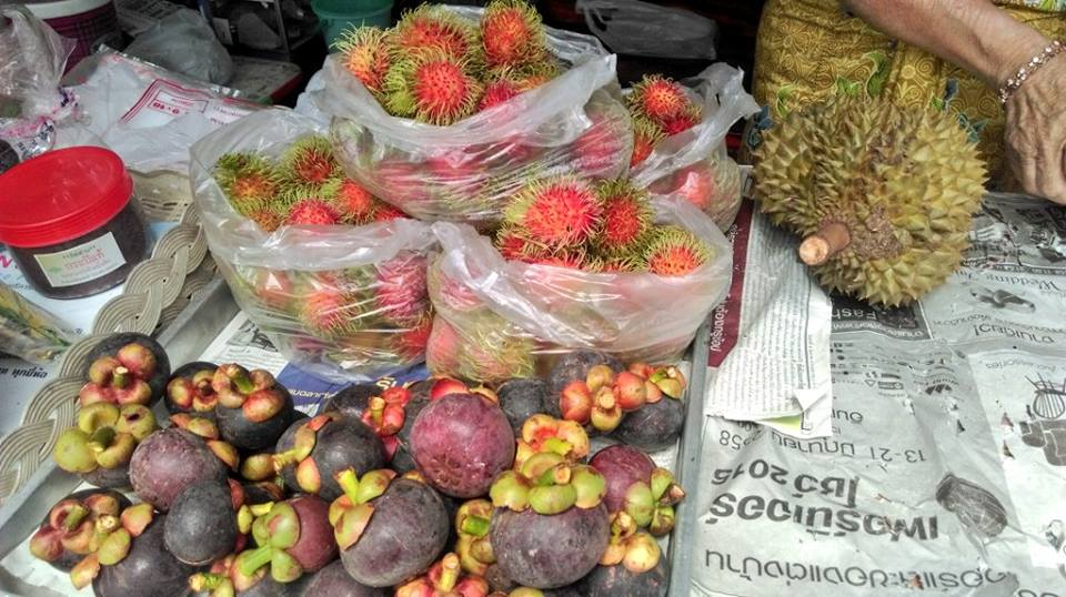 thailandia-frutto