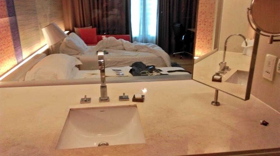 thailandia-hotel