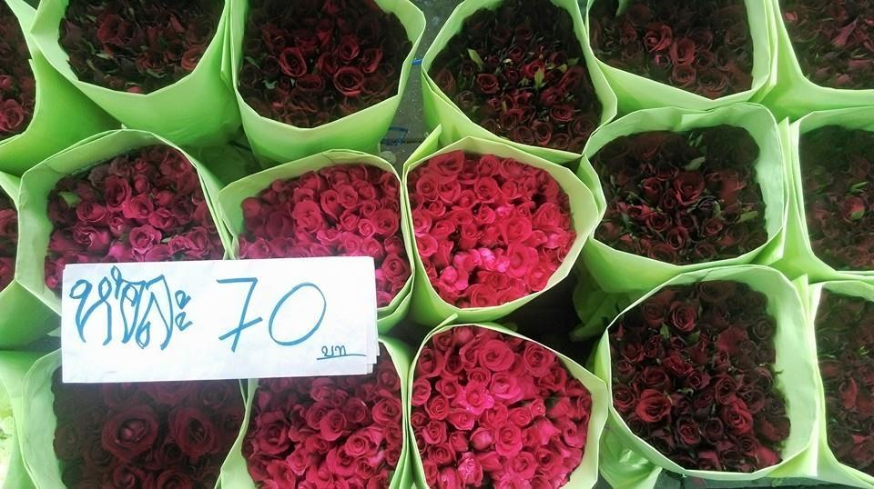 thailandia-mercato-dei-fiori