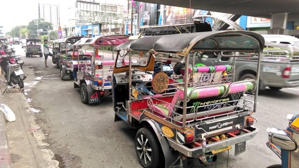 thailandia-tuk