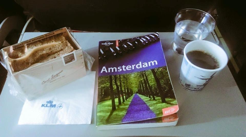 amsterdam-federchicca-voli