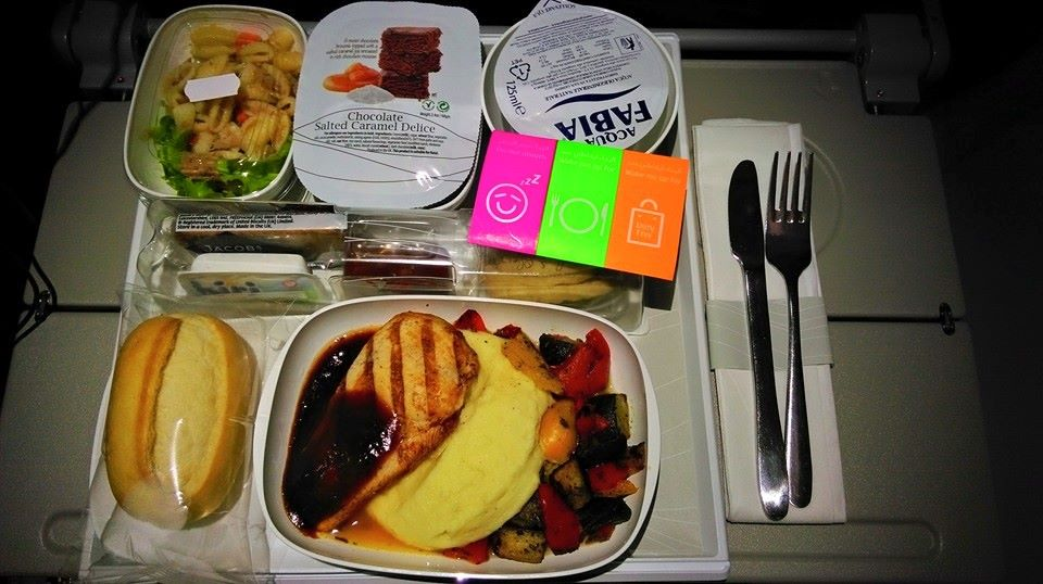 australia-federchicca-pranzo