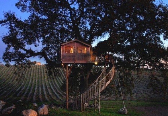 casa-sull-albero