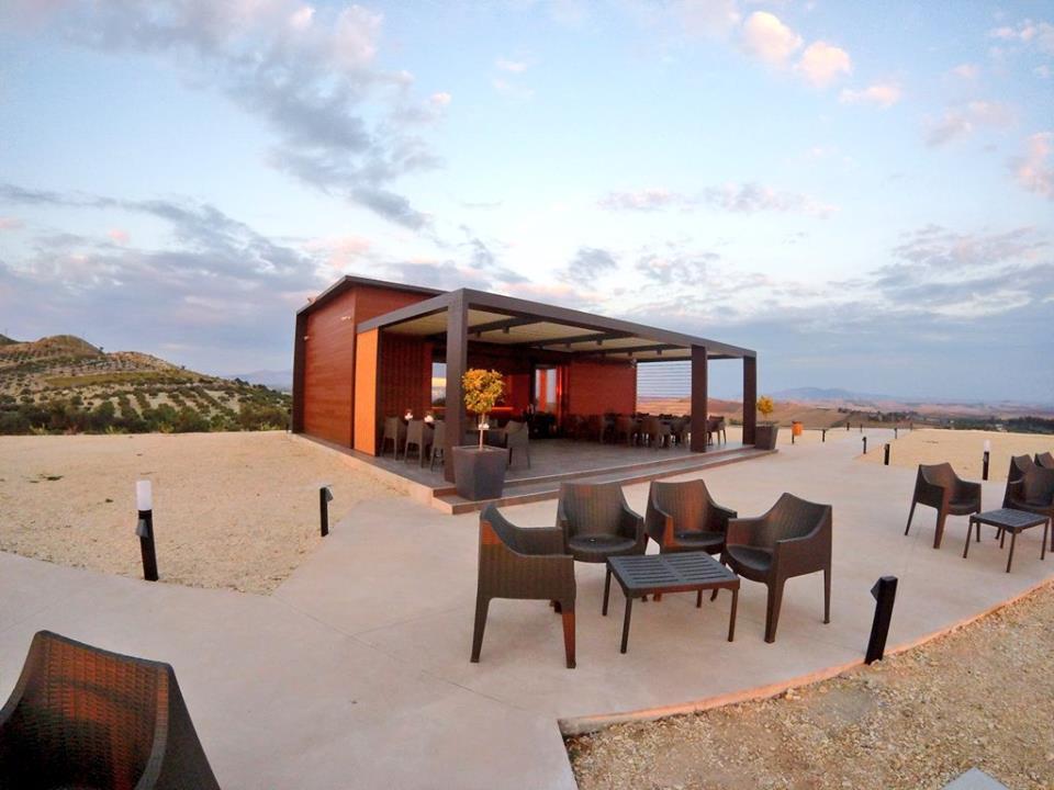 firriato-resort-bellavista