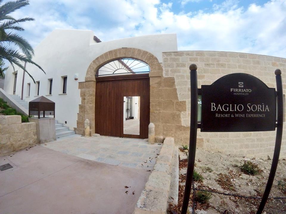 firriato-resort-ingresso