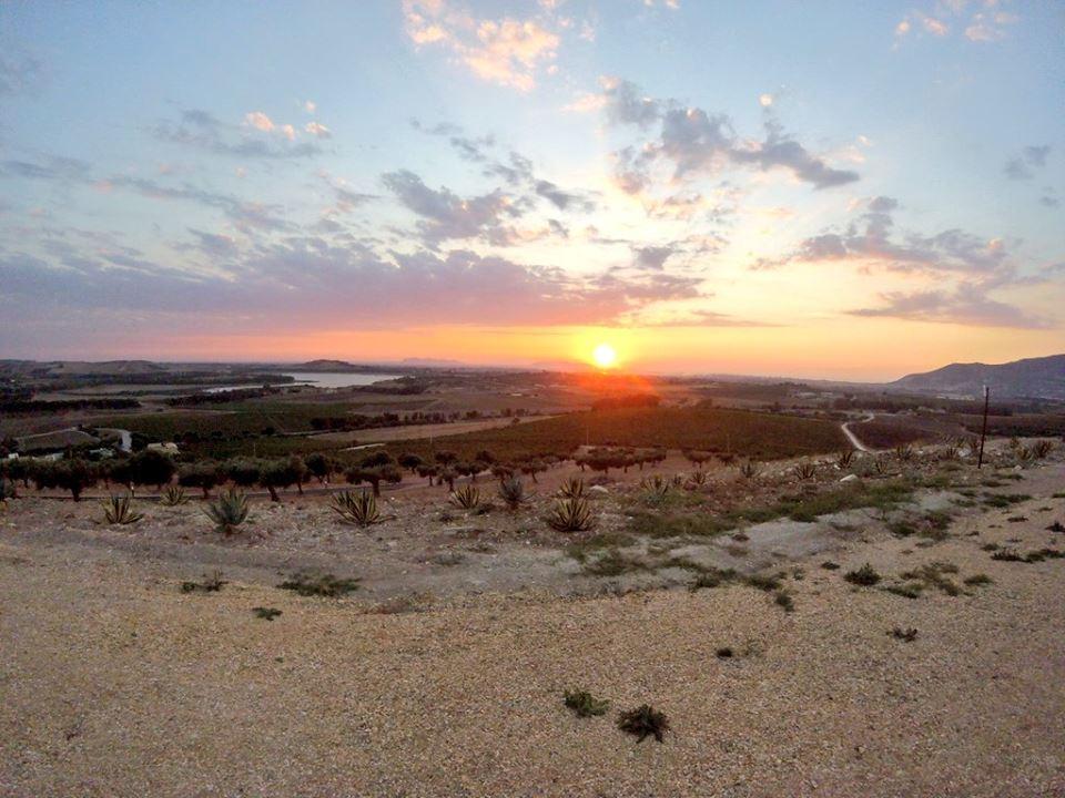 firriato-resort-tramonto-bellavista