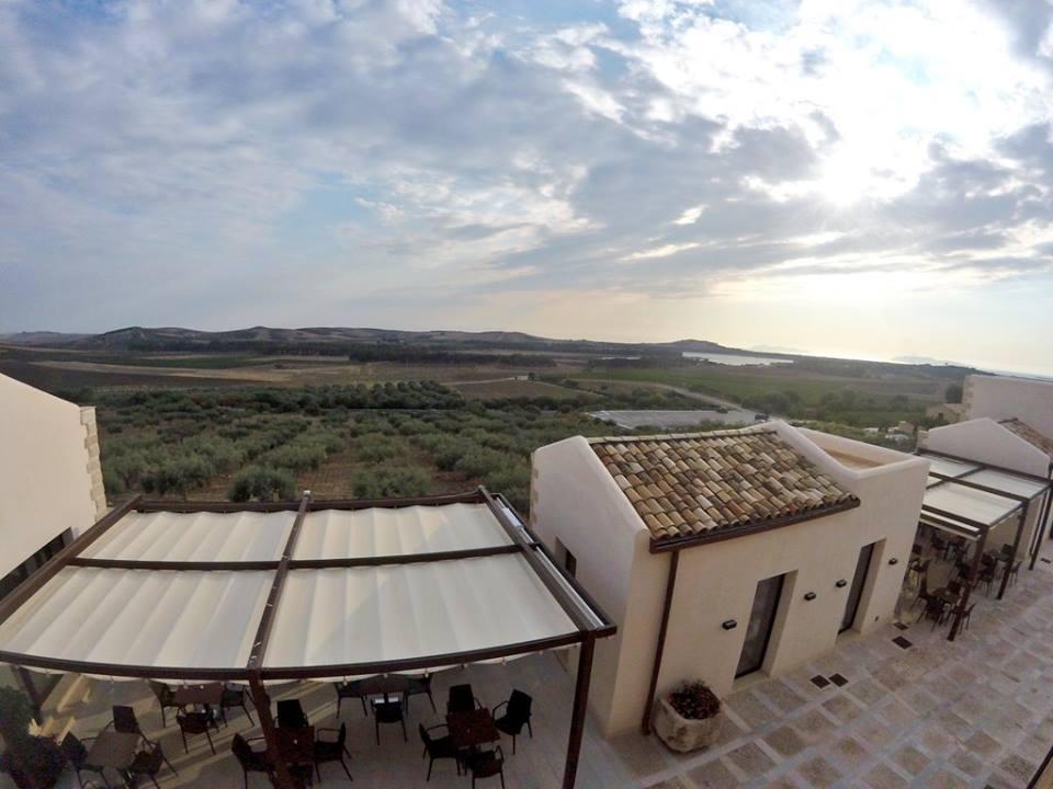 firriato-resort-vista