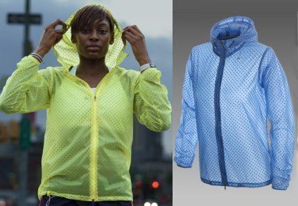 giacca-antivento-donna