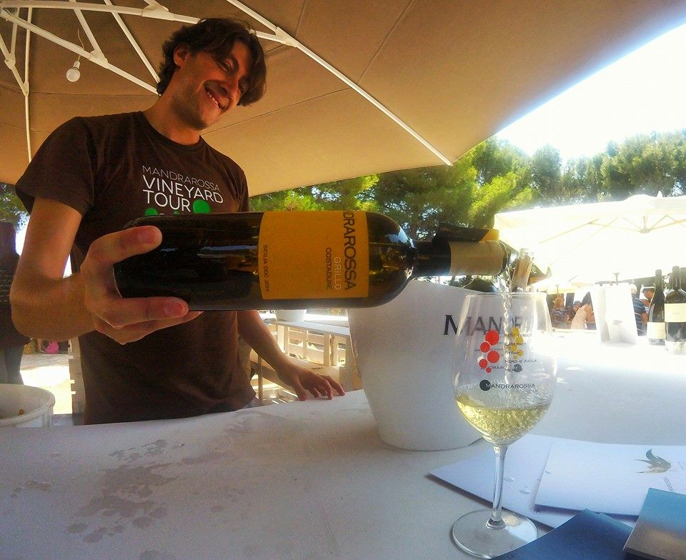 menfishire-vino