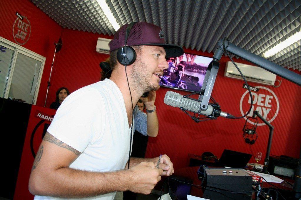 radio-deejay-catteland