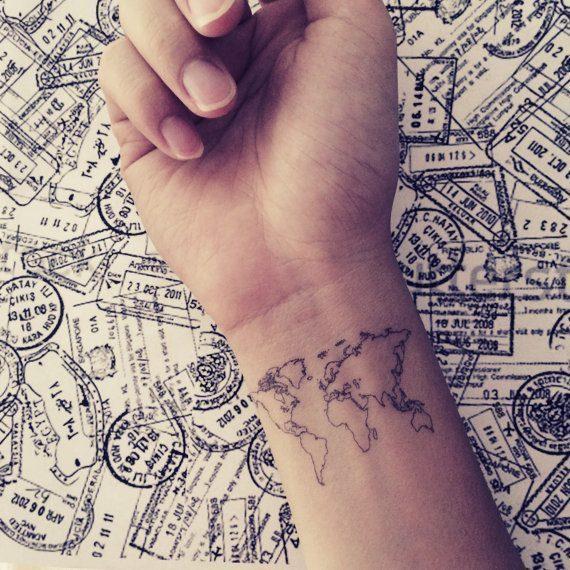 tatuaggio-viaggio