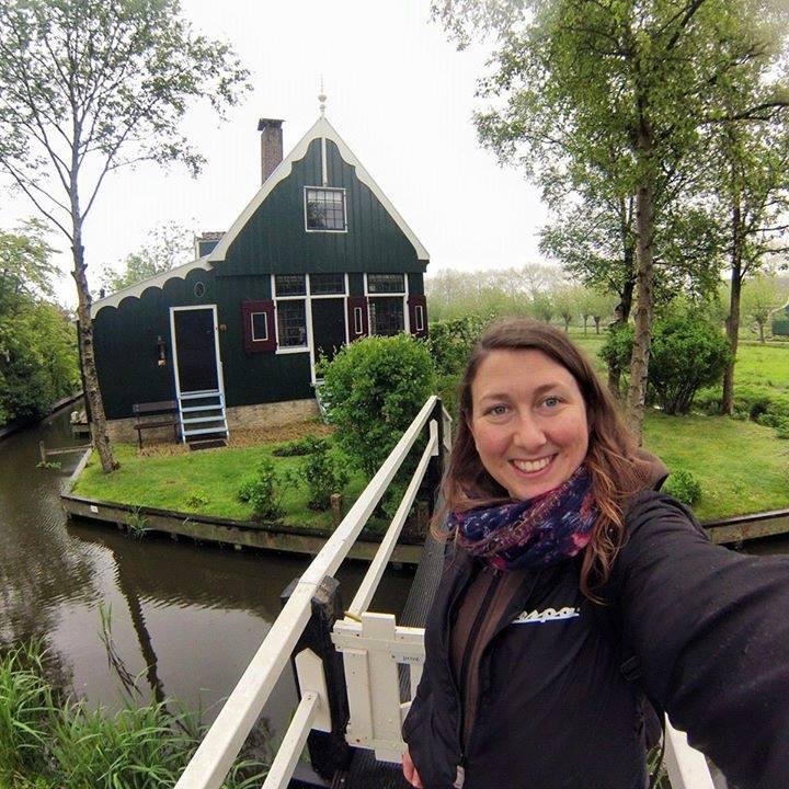 consigi-beauty-olanda