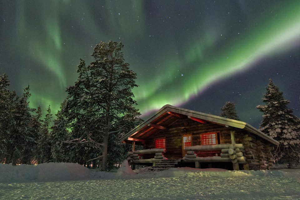 consigli-beauty-norvegia