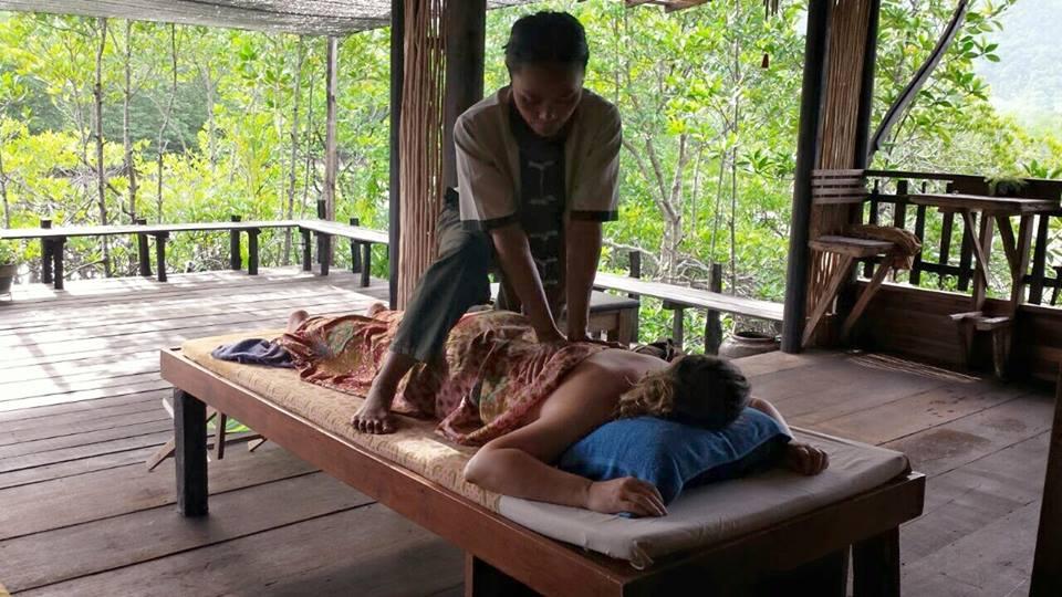 massaggio-thailandia