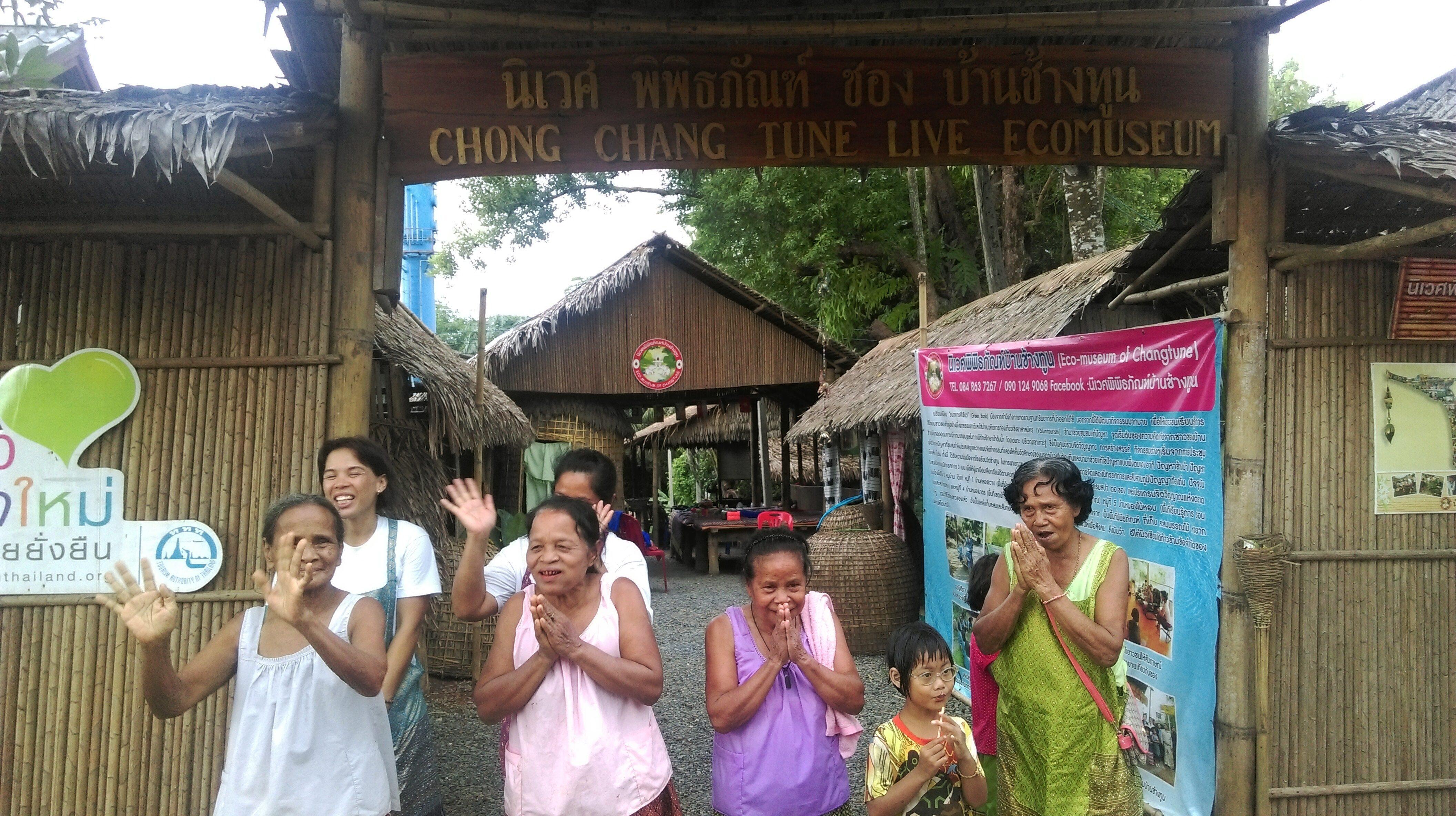 thailandia-comunità