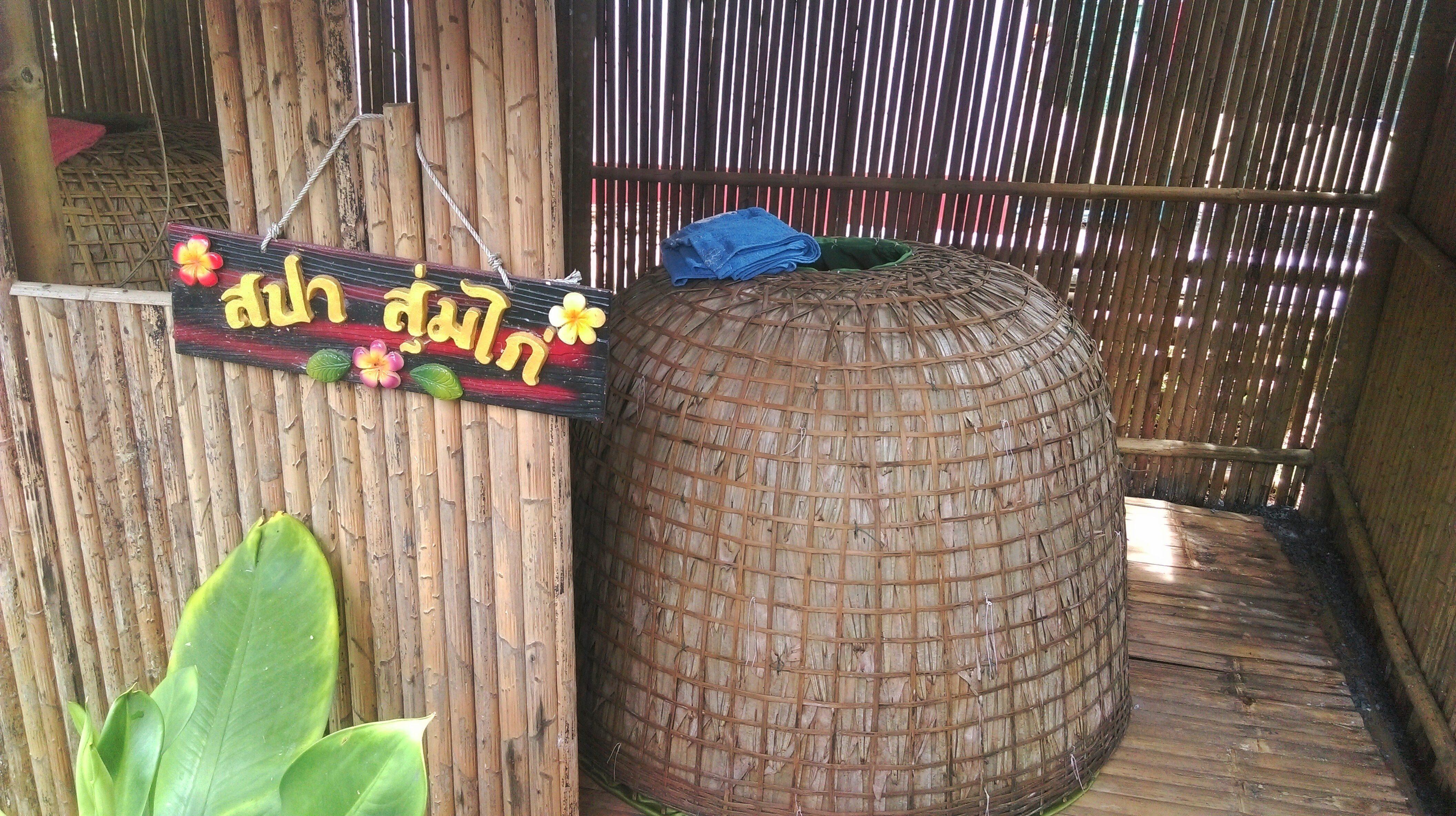 thailandia-sauna