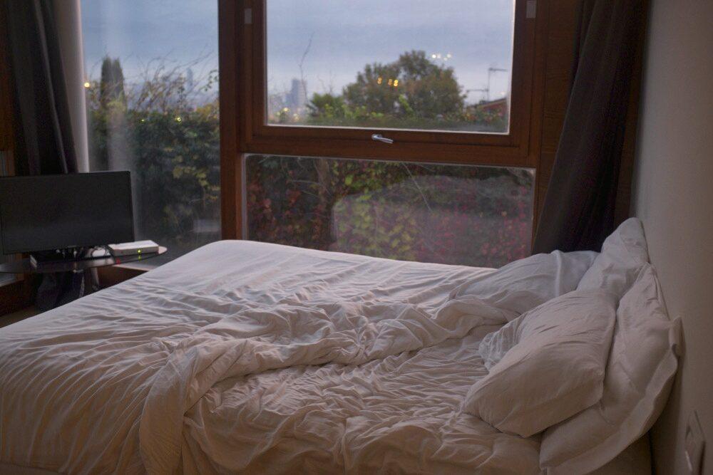 casa-albero-letto-01