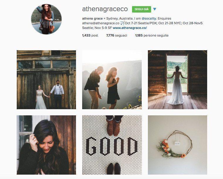 instagram-athenagreco