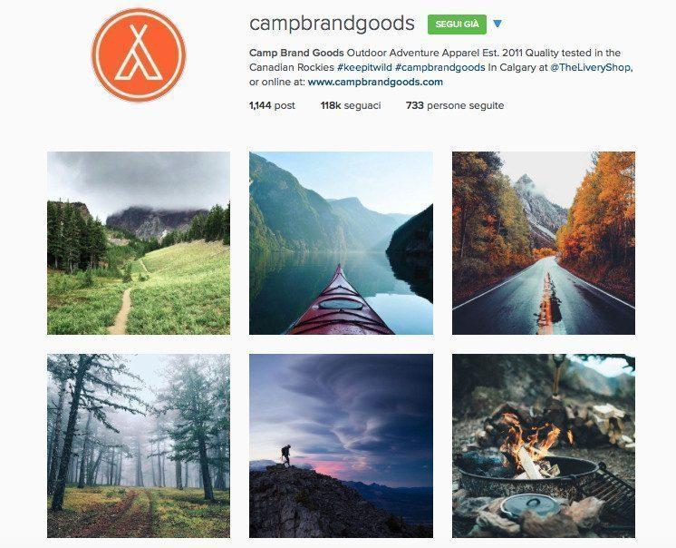 instagram-campsbrandgood