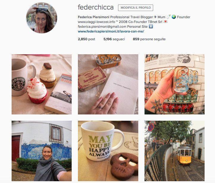 instagram-federchicca
