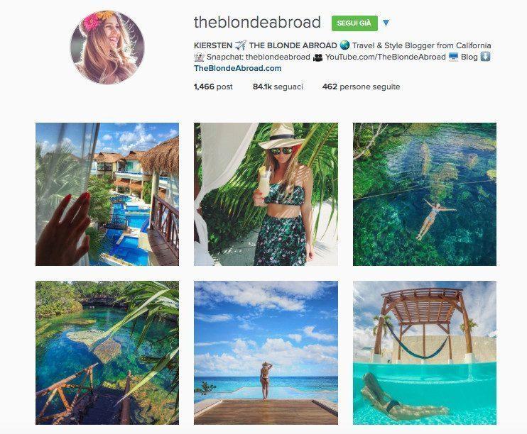 instagram-theblondeabroad