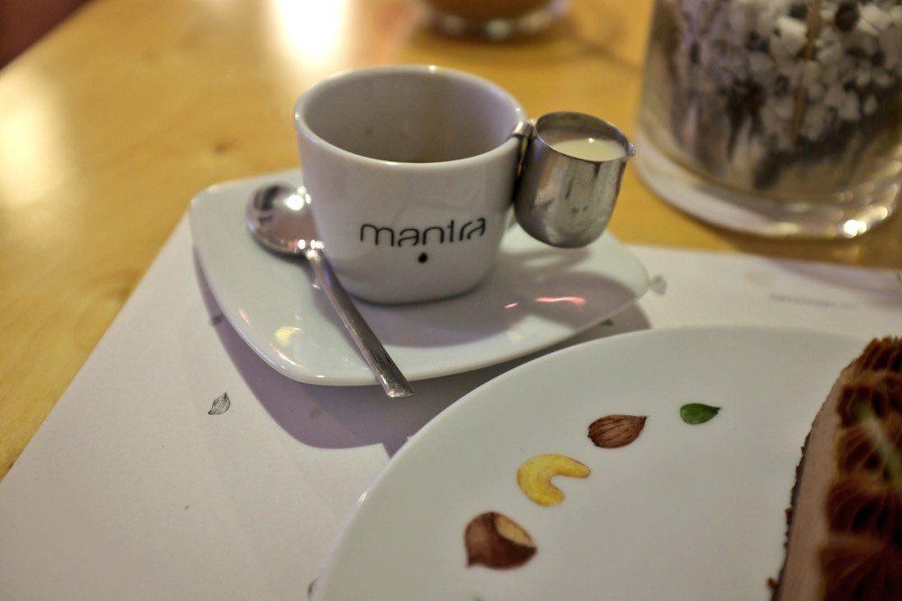 mantra-caffe
