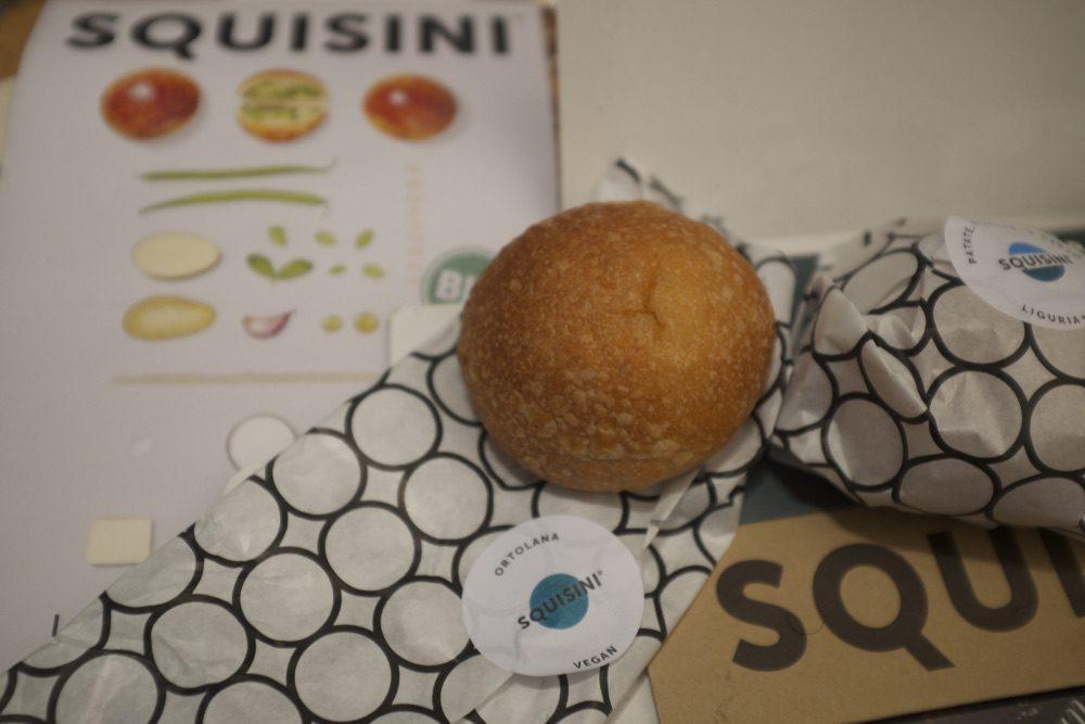 squisini-milano-bolle